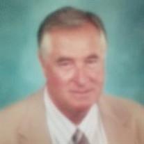 Joseph Garlan Danyluk