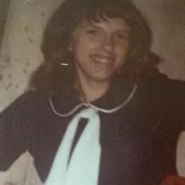 Linda Hudson Wainwright