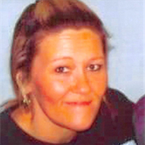 Shelia Sue Collins