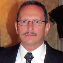 Rene J. Bonnin