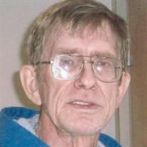 Robert S. Kissane