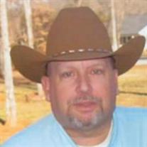 Michael  Alan Lawing