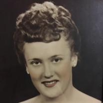 Helen Louise Bosch