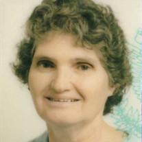 Dorothy E Hummel
