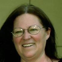 Dawn Diane Mestro