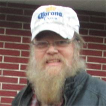 Durwin Wayne Miller