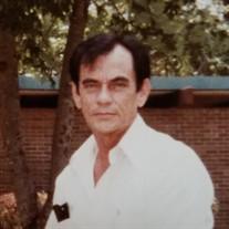 Harvey C. O'Hara