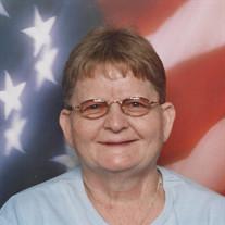 Esther Ellen Drew