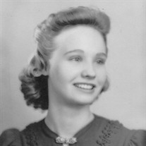 Margaret E. Vlodek