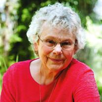 Coralie McCarty Beyers