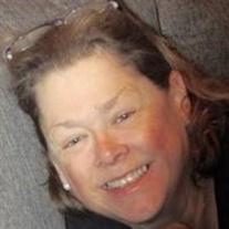 Joanne Marie Andrie