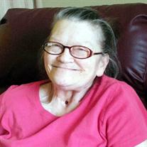 Paula K. Elleman