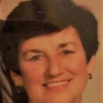 June C. Jones