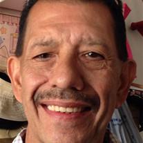 Salvi (Sal) Lopez