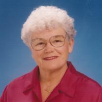 Annie Mae Price