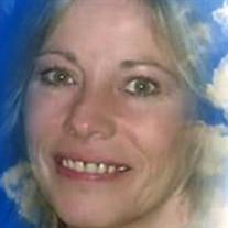 Marilyn S.  Keehn