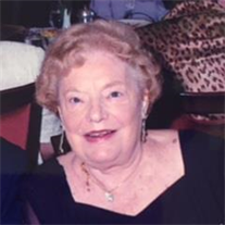 Iona L. Minton