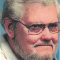 Vernon Lee Hyde