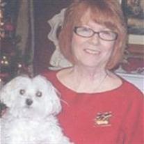 Shirley Ann Medley Heins