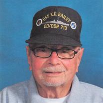 William S. Simonton