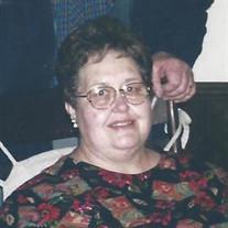 Dorothy Ann Boykin