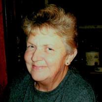 Suetta June Smith