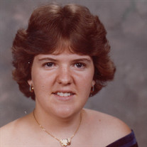 Mrs. Regina Carol Price