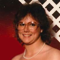 """Denise """"Tootie"""" M. Bunton"""