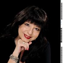 Denise Lezu Cassaly