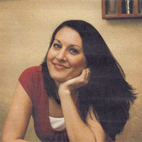 Brandy Marie Sullivan