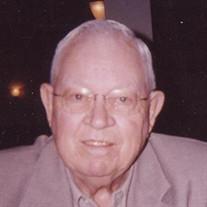 Herschel E Hubbard