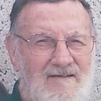 Duane A. Darrah