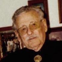 Max M. Miller