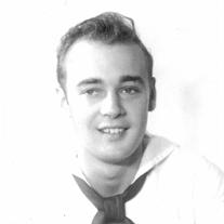 Ronald Lonning Sr.