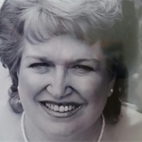 Laura  Irene Oesterling Miller