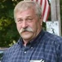 Mr. Edward L. Nichols