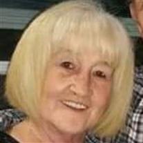 Barbara Jane Duncan