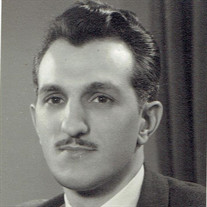 Kalman Szekely