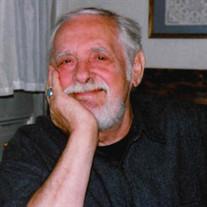 Albert P. Smith