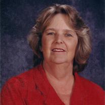 Karen Willmon
