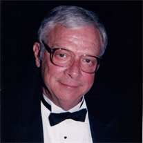 Jon William Nelson
