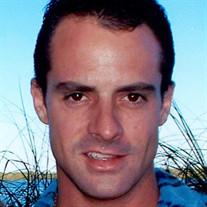 Brian F. Layton