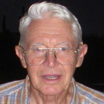 Kenneth Woelfle