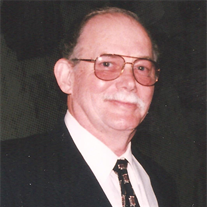 William  S. Villari Sr