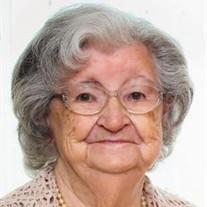 June K Miller