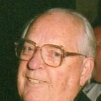 Norman  Forkl