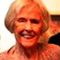 Edith  Soldwisch