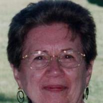 Ann  Licata