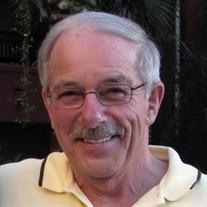 Michael J. Ferger