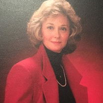 Pamela Anne Arbutina
